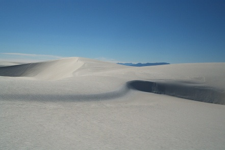 dunes_as_white_sands_nm
