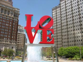 travel-blog-i-heart-philly-love